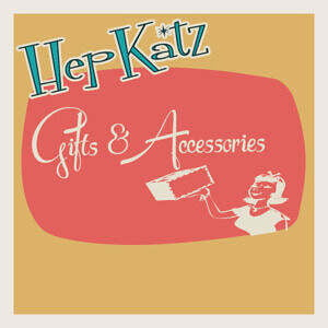 Accessories & Gifts